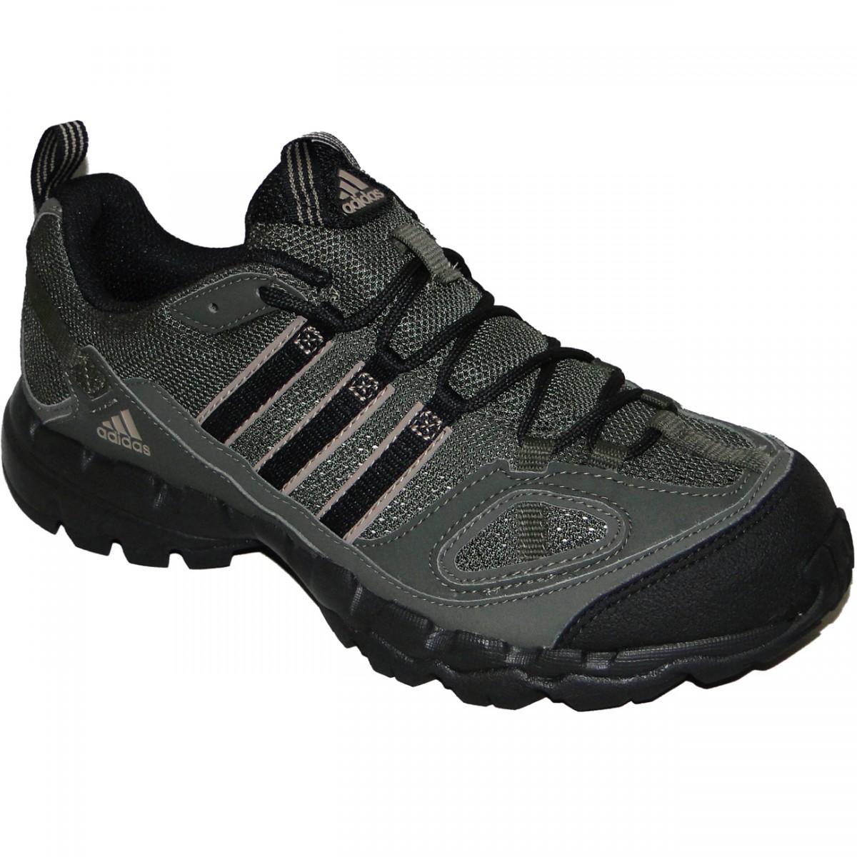 Tênis Adidas Ax 1 6903 - MUSGO PRETO - Chuteira Nike 43da9c94569aa