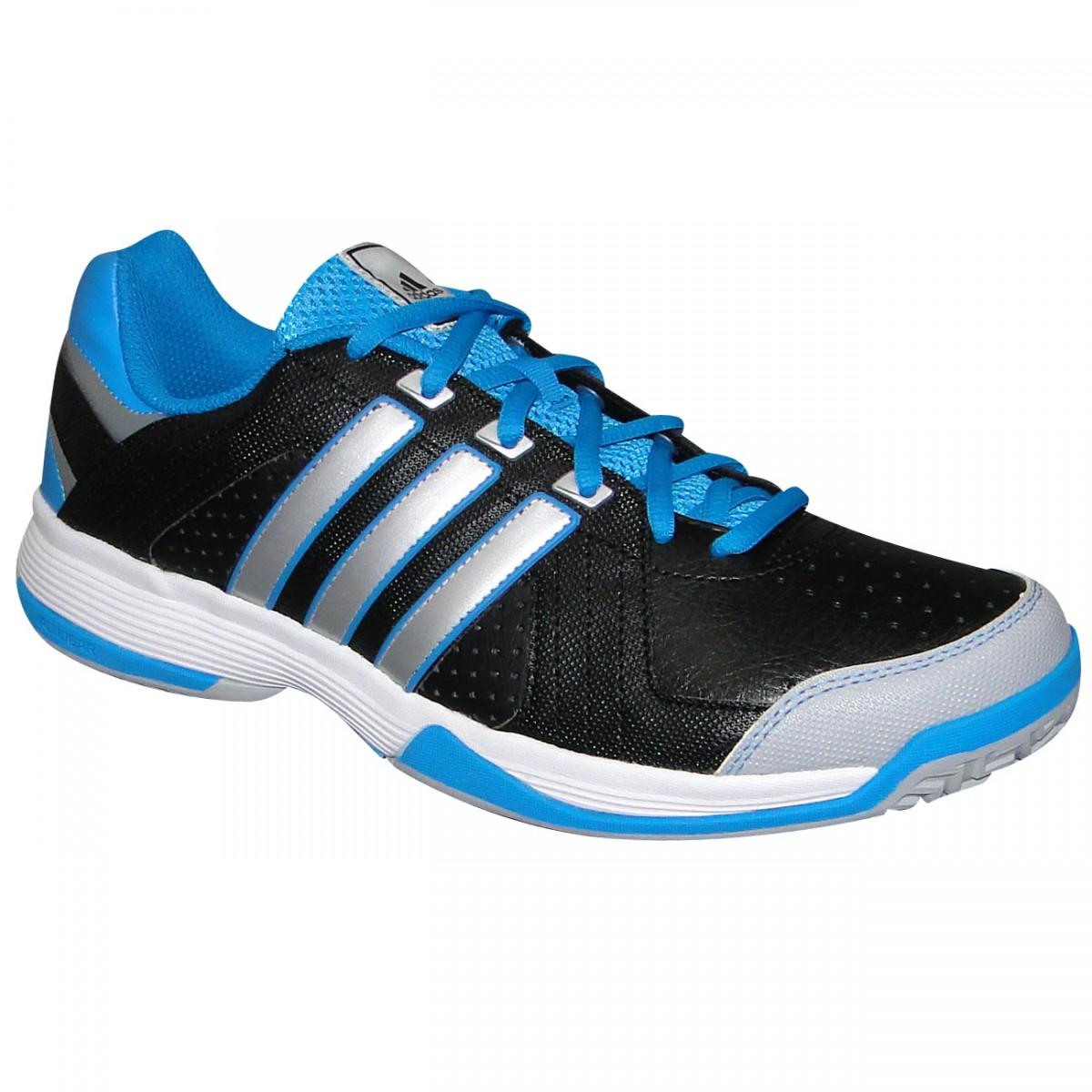 91744295562 Tenis Adidas Response Approach M19792 - Preto Azul - Chuteira Nike ...
