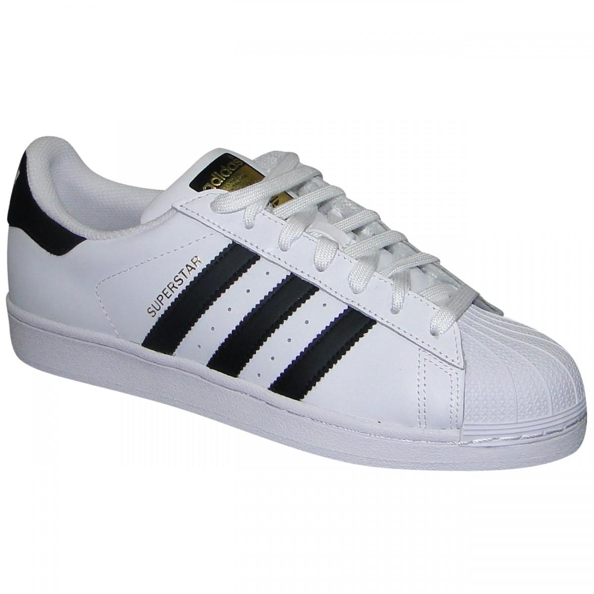 australia adidas superstar branco e preto feminino cb24f f2f73 c496448fe9b65