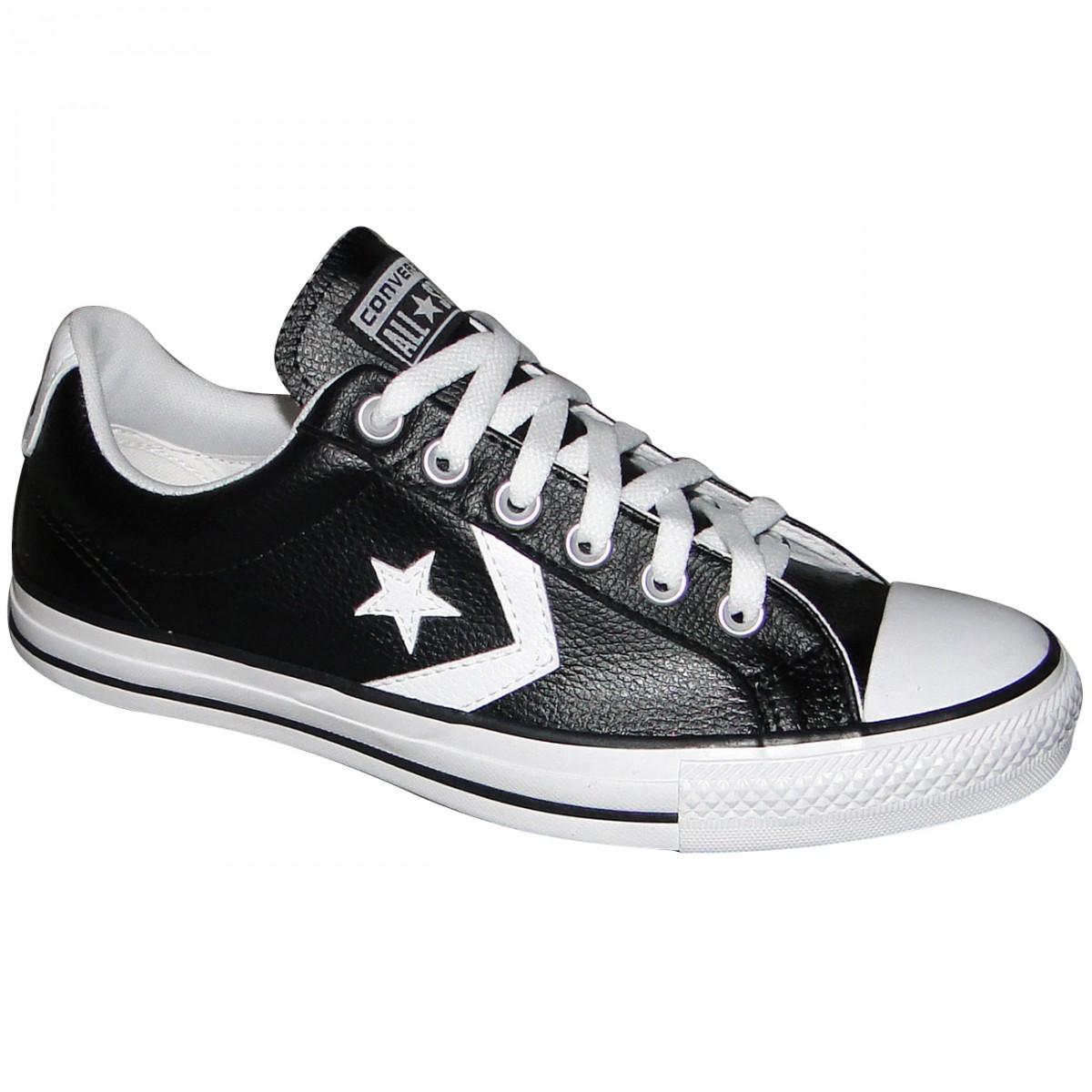 all star converse star