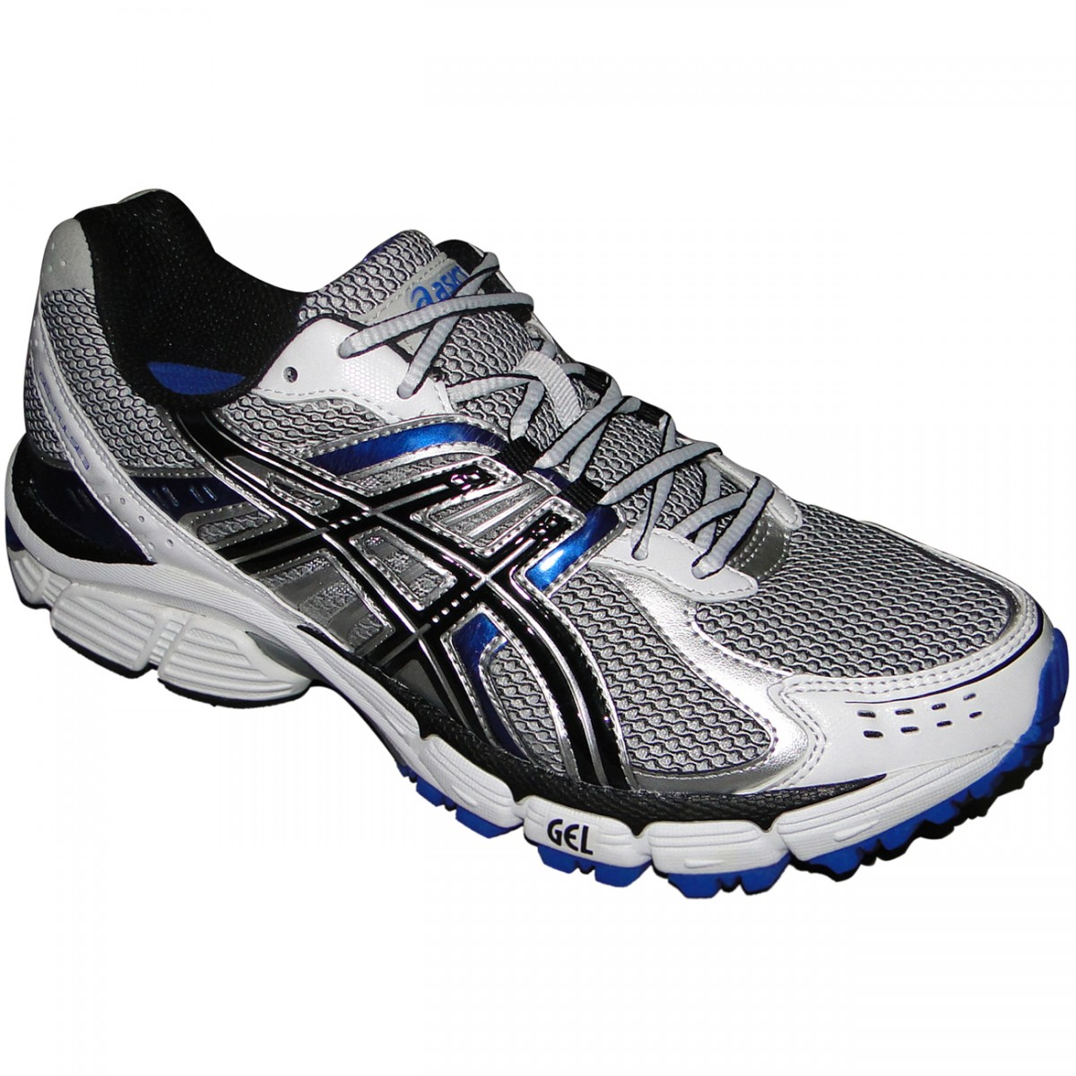asics gel pulse 3 homme