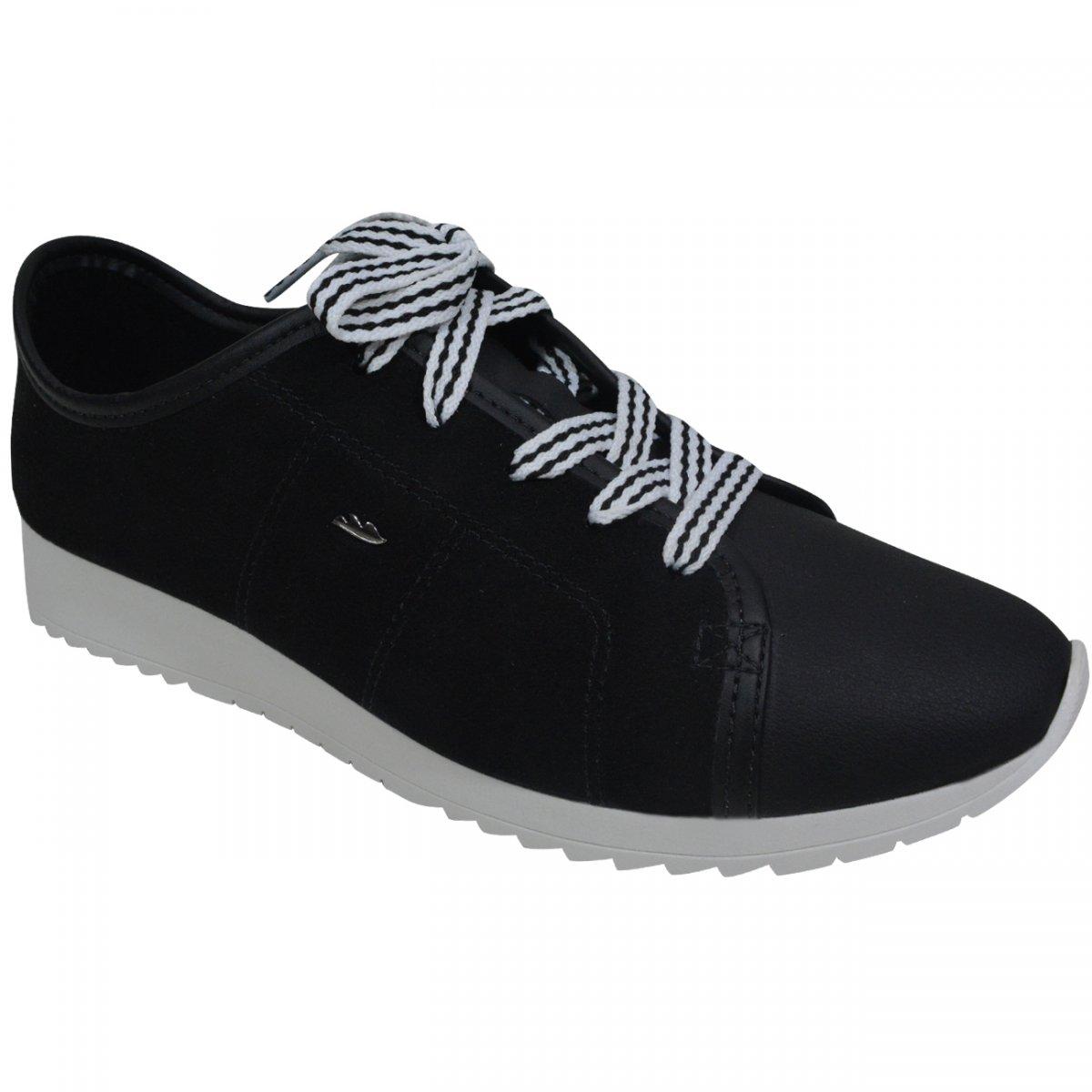 a994f3168d0 Tenis Dakota G0921 G0921 - Preto - Chuteira Nike