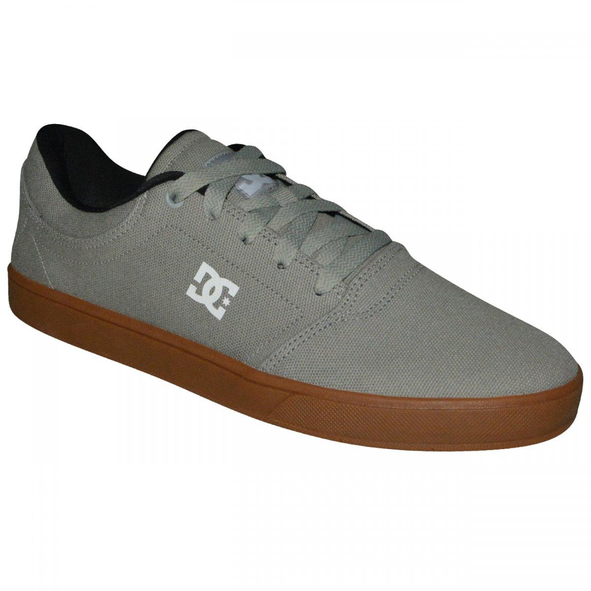 c0a8fd35a comprar tenis da DC Shoes