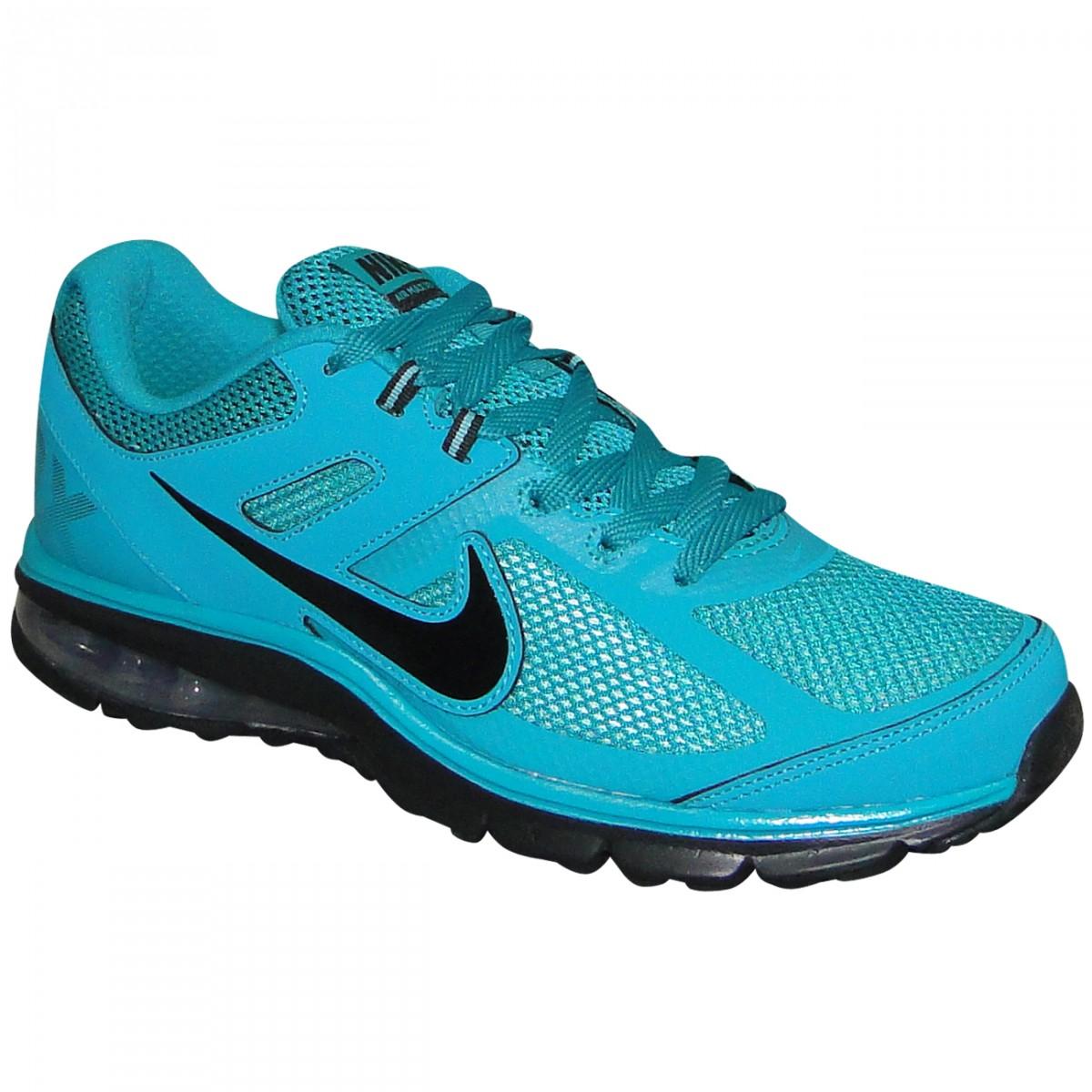 free shipping 05f8a 54937 ... Tenis Nike Air Max Defy Rn. ZOOM