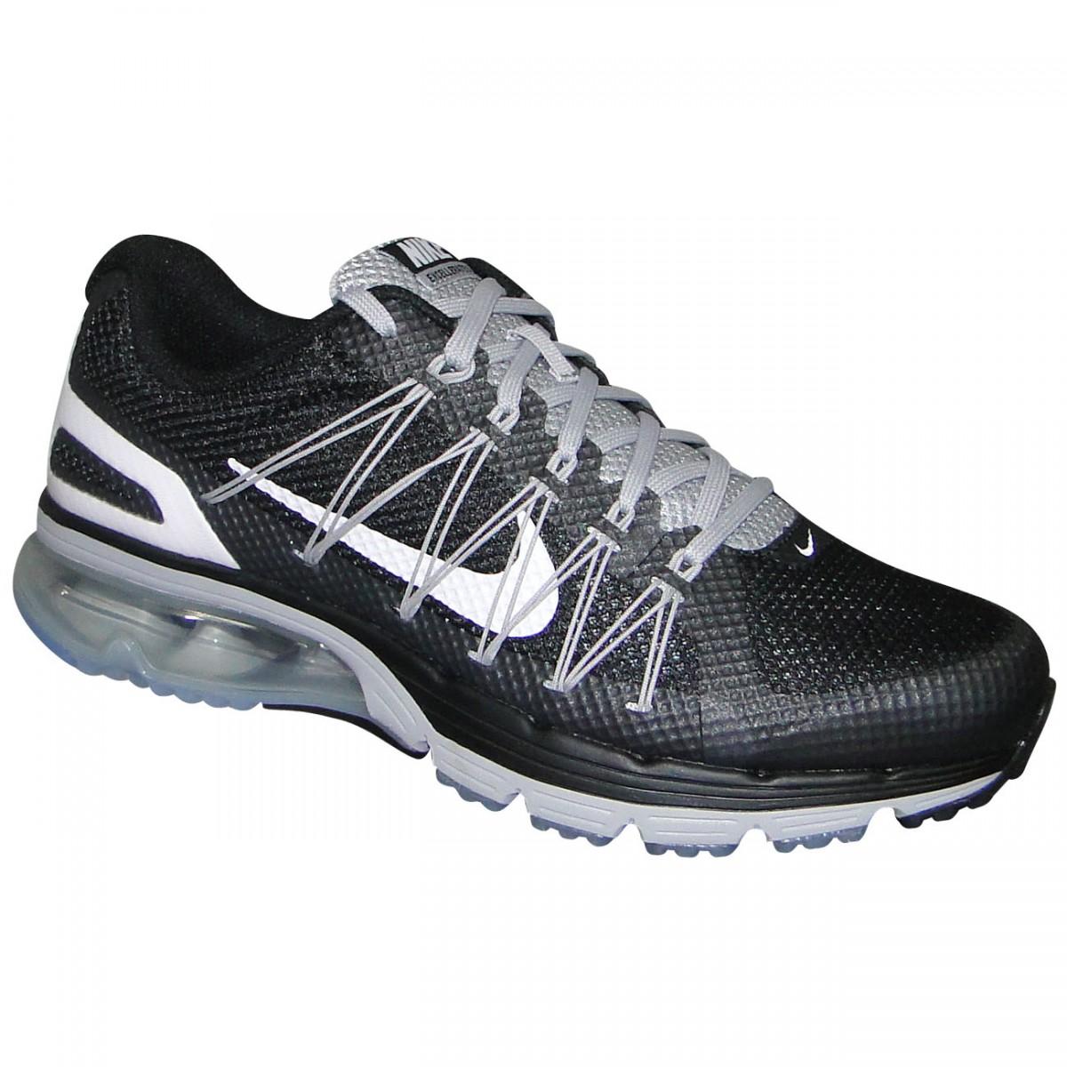 huge selection of 0d6b9 b4d74 Tenis Nike Air Max Excellerate 3.