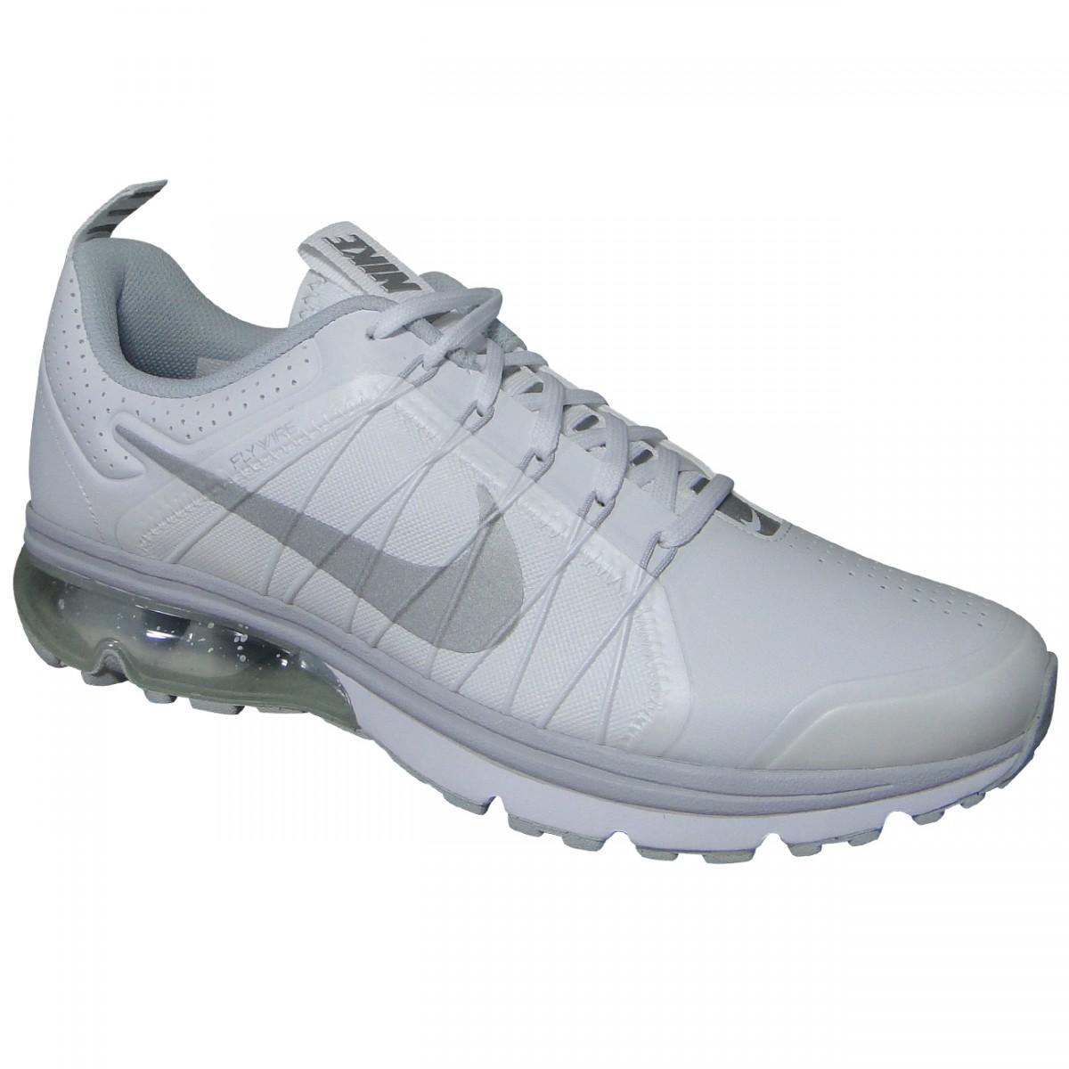 meet 851e8 adf1b Tenis Nike Air Max Supreme 4