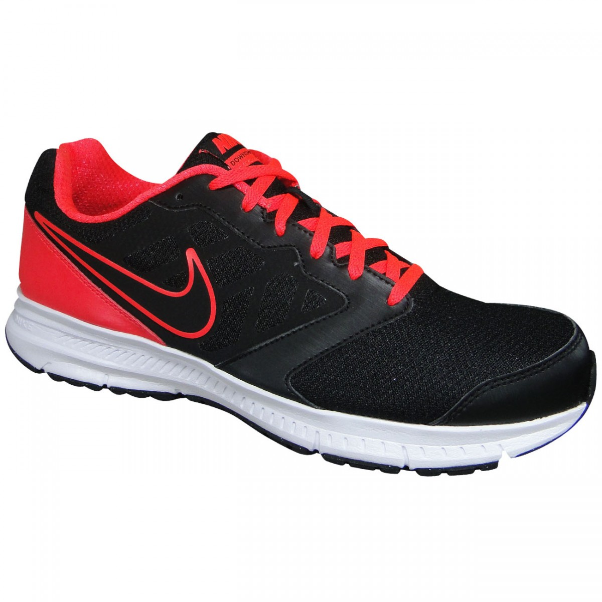 Tenis Nike Downshifter 6