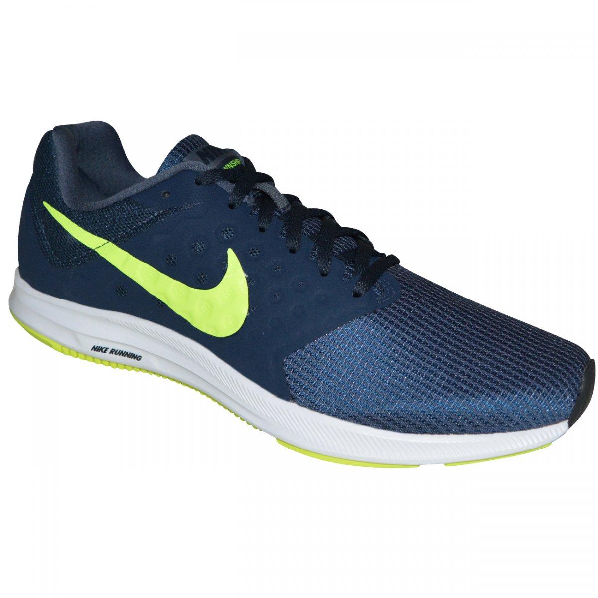 comprar tenis masculino nike 8bbc03197a41a