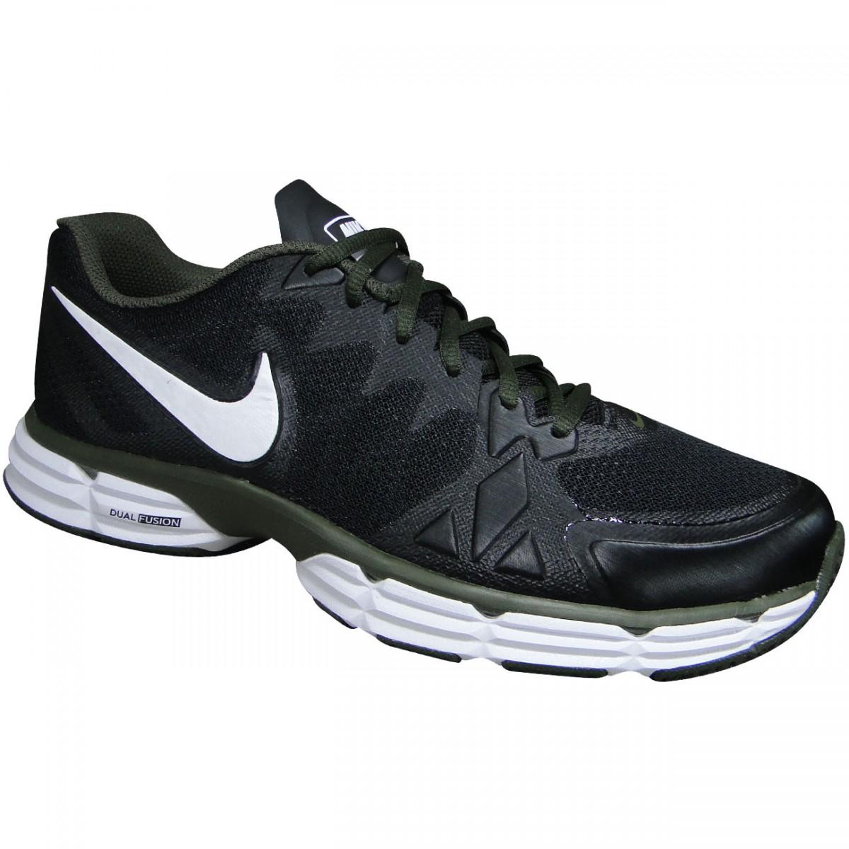 4e704a38c Tenis Nike Dual Fusion Tr 6.