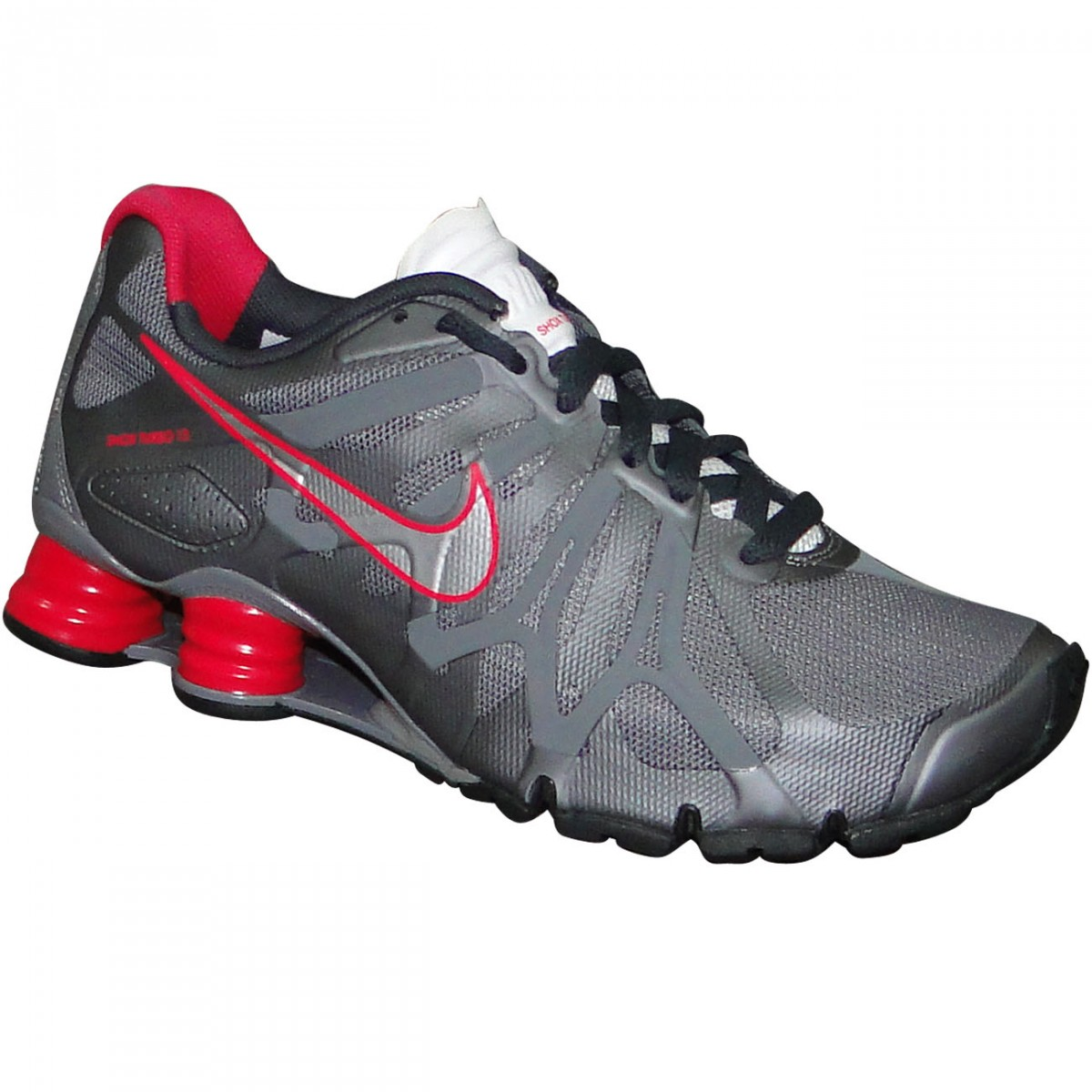 bas prix 769e4 17e13 purchase nike shox turbo 13 e8937 80665