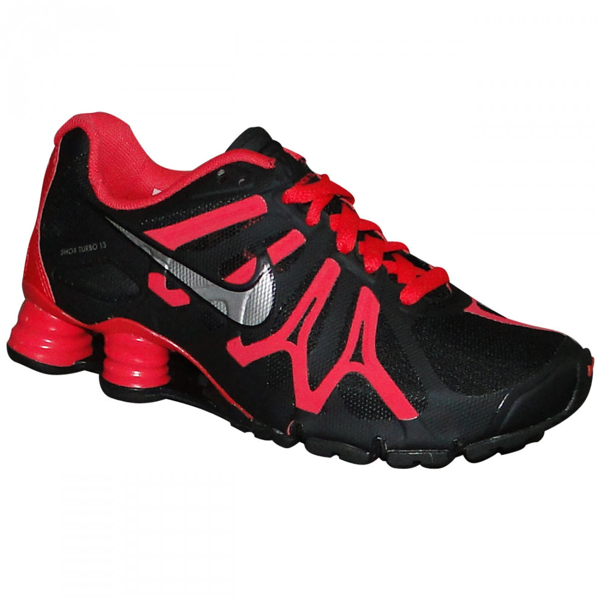 on sale 50dc5 472cd ... Shox Turbo + 13. ZOOM