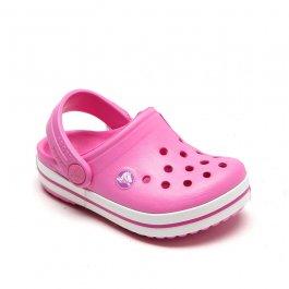 Imagem - Babuche Crocs Kids - X10998