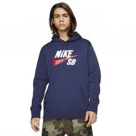 Imagem - Blusao Nike