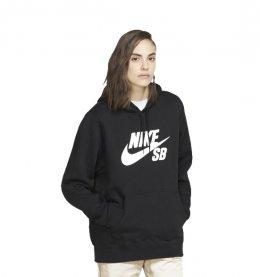 Imagem - Blusao Nike Sb Aj9733-010
