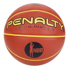 Imagem - Bola De Basquete Penalty - 5212743110-U
