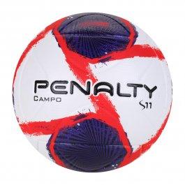 Imagem - Bola De Campo Penalty S11 R2 Ii Xx1 - 5213111241
