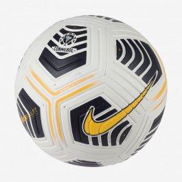 Imagem - Bola Nike Pitch Campo - Db7964 101