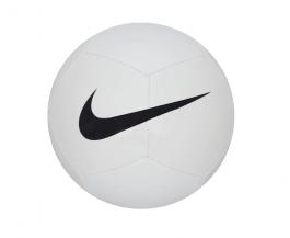 Imagem - Bola Nike Pitch Team - Dh9796-100