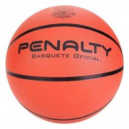 Imagem - Bola Penalty Basquete - 5301463300-U
