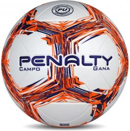 Imagem - Bola Penalty Campo Gana Xxi  - 5213151712-U