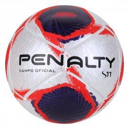 Imagem - Bola Penalty Campo S11 R1 Xxi - 5416181241