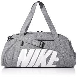 Imagem - Bolsa Da Nike  Ba5490-017