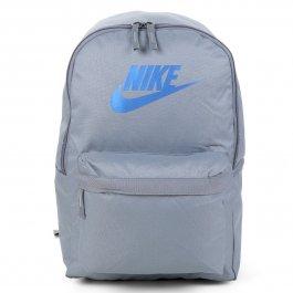 Imagem - Bolsa Nike - Ba5879-085