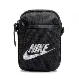 Imagem - Bolsa Nike Heritage - Ba5871-010