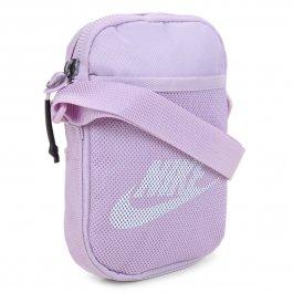 Imagem - Bolsa Nike Heritage - Ba5871-576
