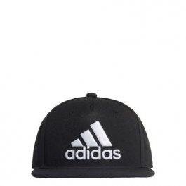 Imagem - Bone Adidas  Snapba Logo Cap Fk0855