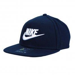Imagem - Bone Nike - Av8015-410