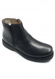 Imagem - Botina Pipper Soften Boots - 55252n9 2701