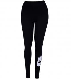 Imagem - Calça Nike Sportswear Essential - Cz8528-010