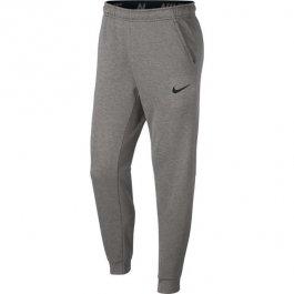 Imagem - Calça Nike  Standard Fit - 932255-063