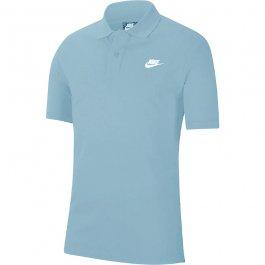 Imagem - Camisa Polo  Nike - Cj4456-424