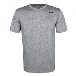 Imagem - Camiseta Nike Dry - 718833-063