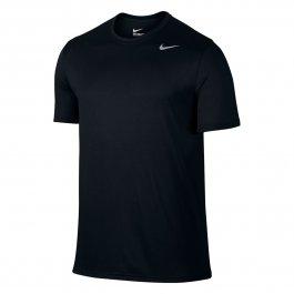 Imagem - Camiseta Nike Dry Tee Man M/C - 718833-010