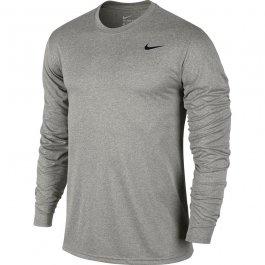 Imagem - Camiseta Nike Manga Longa Dry - 718837-063