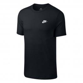Imagem - Camiseta Nike Masculina - Ar4997-013