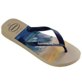 Imagem - Chinelo Havaianas Hype