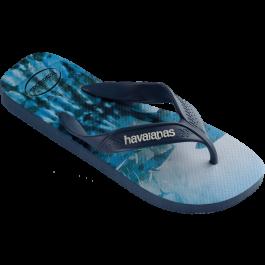 Imagem - Chinelo Havaianas - Surf