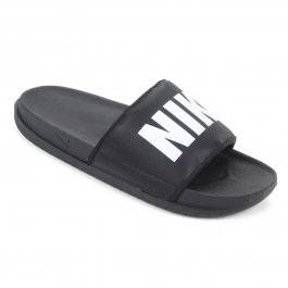 Imagem - Chinelo Nike Slide Offcourt Slide - Bq4639-012