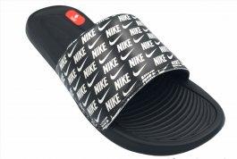 Imagem - Chinelo Nike Slide Victori One - Cn9678 006