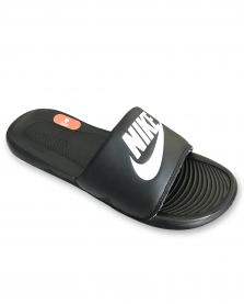 Imagem - Chinelo Nike Victori One - Cn9675 002