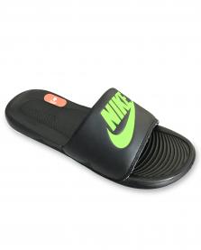 Imagem - Chinelo Nike Victori One Slide - Cn9675 008