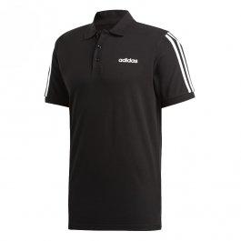 Imagem - Camiseta Polo Adidas - Ej0927