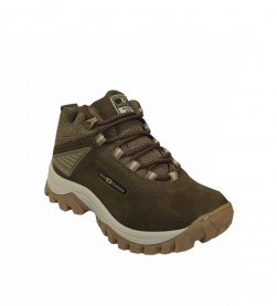 Imagem - Coturno Boots Company - 200921f