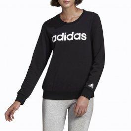 Imagem - Moleton Adidas - Gl0718