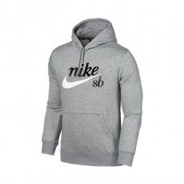 Imagem - Moleton Nike Mens - Cw4383-063