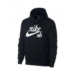 Imagem - Moleton Nike Sb - Cw4383-010
